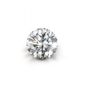 Kezelt gyémánt